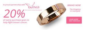 wisewear-wings-banner
